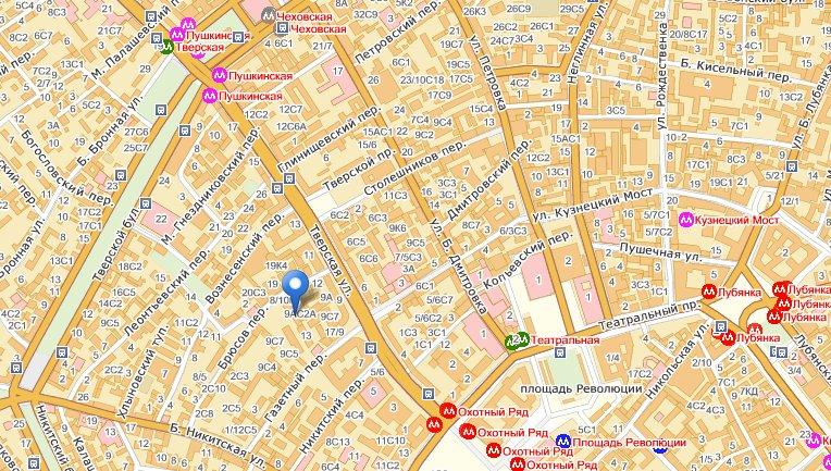 Рядом с домом на карте знакомства