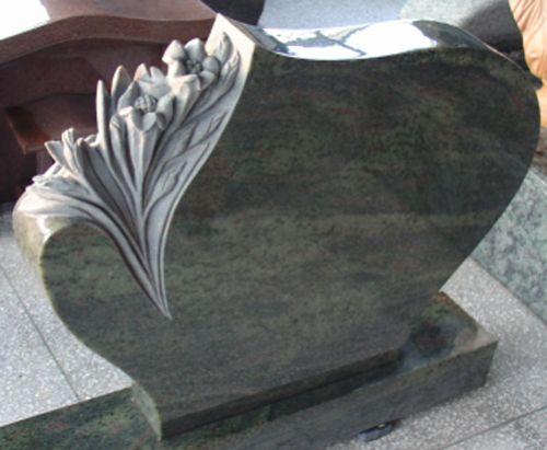 Резные памятники Международная памятник на могилу Задонск