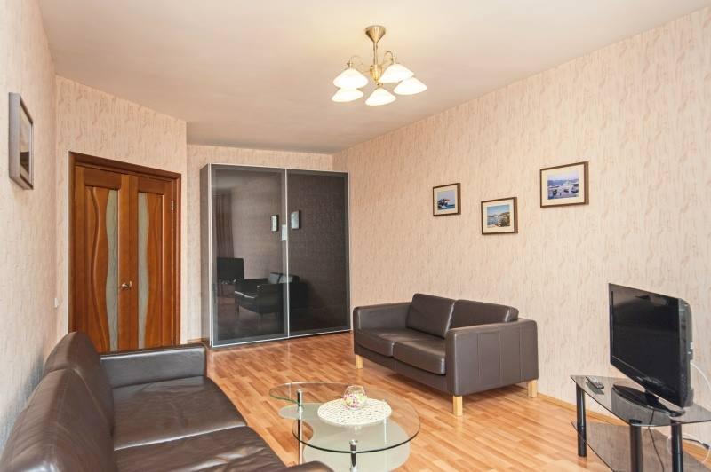 Куплю 2 комнатную квартиру вторичное жилье